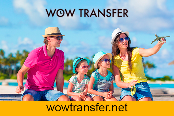 Transfers Bulgaria